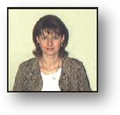 Agnieszka Zięba